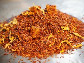 Thé des Antilles